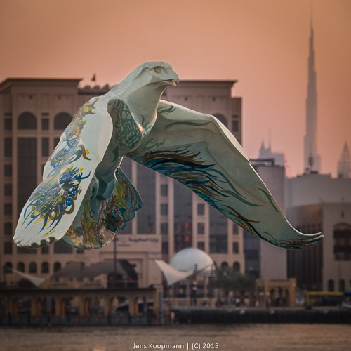 Dubai-1150704-Bearbeitet