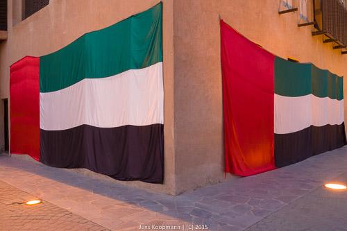 Dubai-1150716