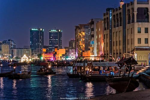Dubai-1150737_DxO