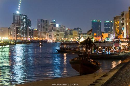 Dubai-1150738