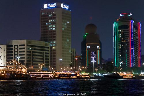 Dubai-1150760