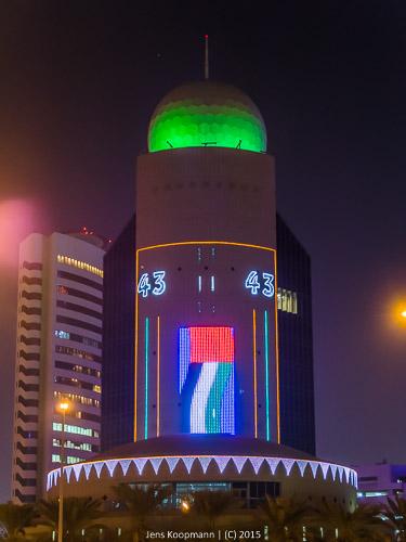Dubai-1150766