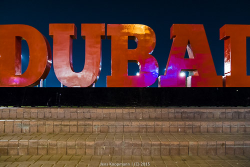 Dubai-1150772