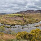 Kerry, Irland – Eine Fotoreise: Tag 1 – Cahersiveen und St. Finians Bay