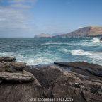 Kerry, Irland – Eine Fotoreise: Tag 2 – Das Spiel der Wellen und eine mystische Grotte