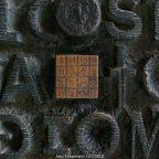 33 – der geheime Code der Sagrada Familia