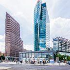 Utopia in Berlin