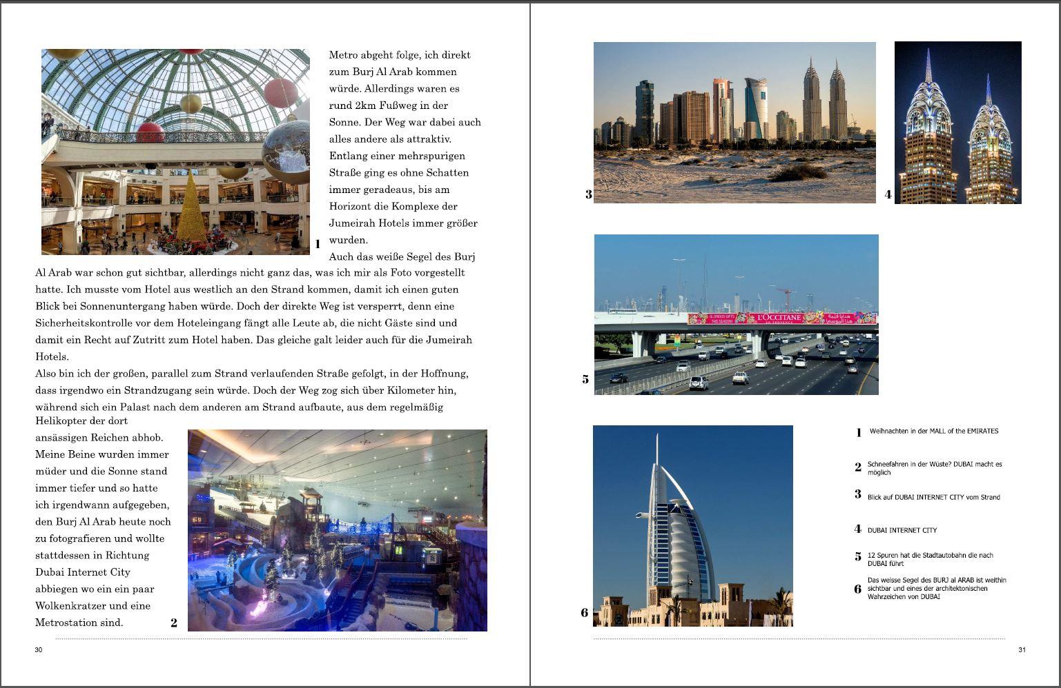 Dubai-Buch-2