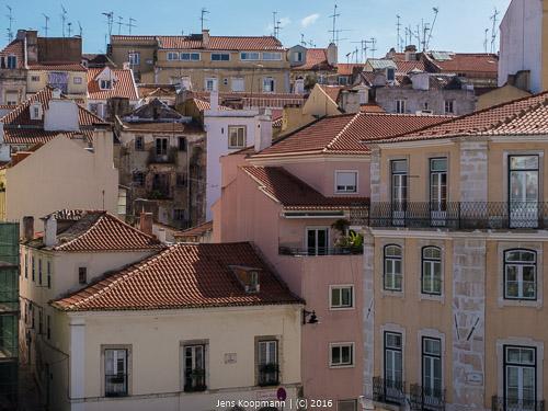 Lissabon-010