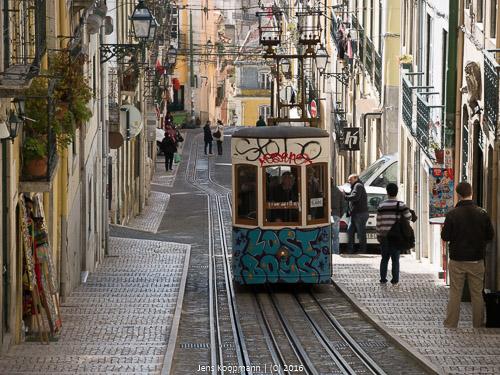Lissabon-012