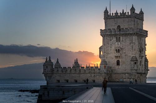 Lissabon-022