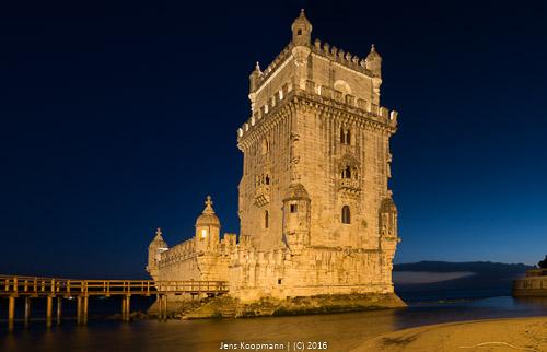 Lissabon-025