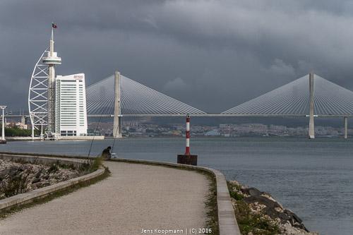 Lissabon-039