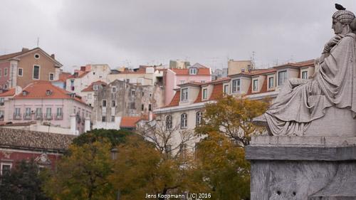 Lissabon-051