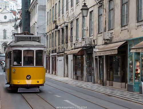 Lissabon-054