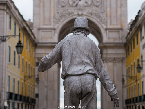 Lissabon-055