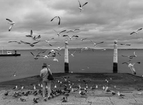 Lissabon-057