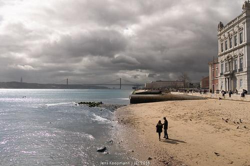 Lissabon-059