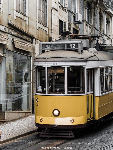 Lissabon-060