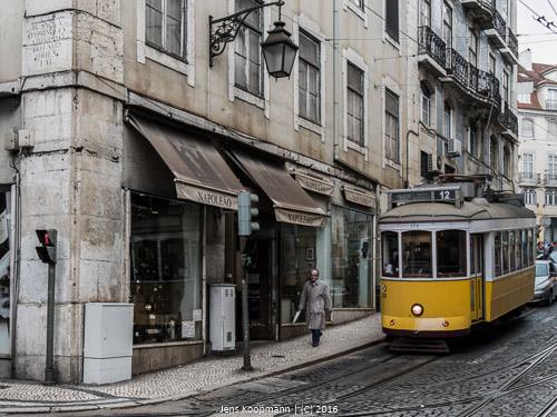 Lissabon-061
