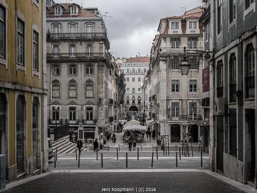 Lissabon-062