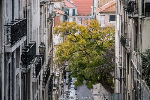 Lissabon-064