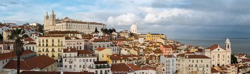Lissabon-065