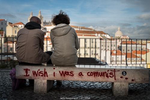 Lissabon-066