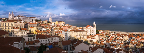 Lissabon-067