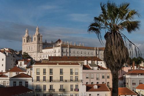 Lissabon-068