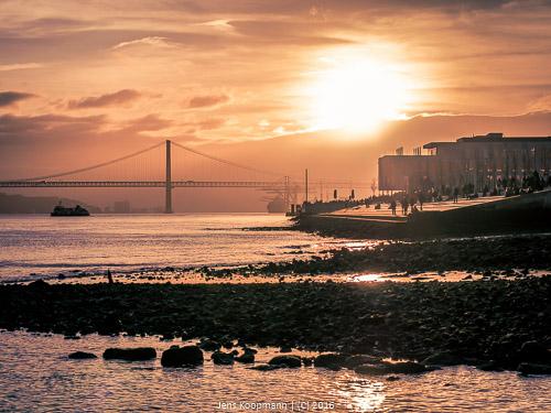 Lissabon-074