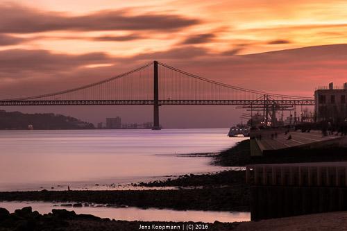 Lissabon-077