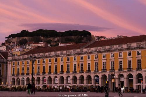 Lissabon-078
