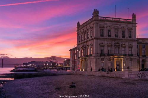 Lissabon-080