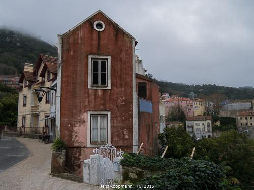 Lissabon-085