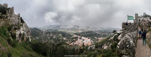 Lissabon-090