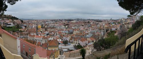 Lissabon-102
