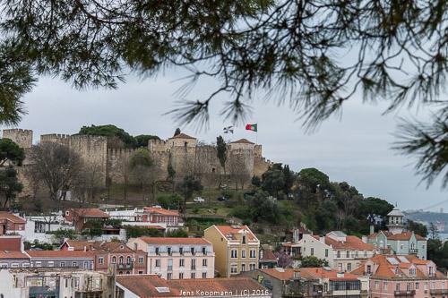 Lissabon-103