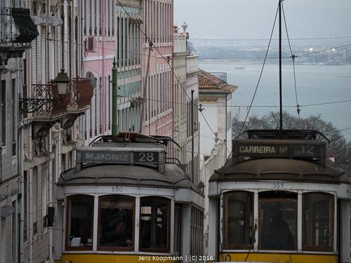 Lissabon-104