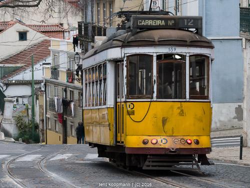 Lissabon-106