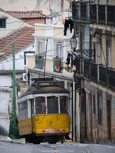 Lissabon-107