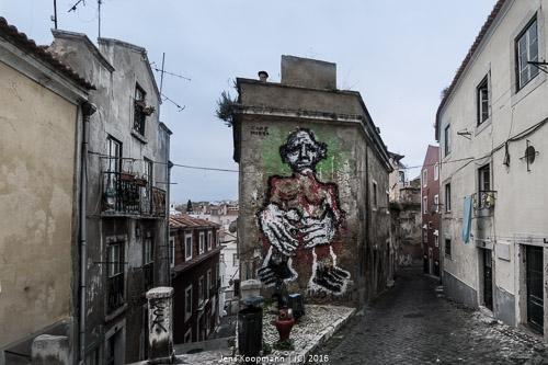 Lissabon-108