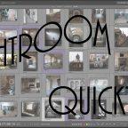 Lightroom-Quicktips – Folge 4: Bilder schnell einer Sammlung hinzufügen