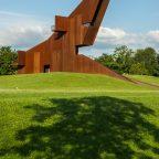 Natur trifft auf Denkmal – Denkmal trifft auf Industrie