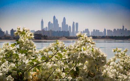 Dubai die Zweite – Teil 4: Vom Atlantis the Palm zum Burj Khalifa