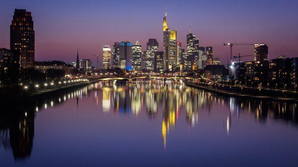 Luminale Frankfurt 2016
