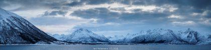 Mit der MS Lofoten auf die Hurtigrute – Teil 10: Die Vesterålen bis Risøyhamn