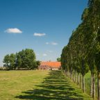 Urlaub an der Belgischen Küste – Tag 2: Wanderung durch die Polderlandschaft