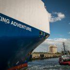 Urlaub an der Belgischen Küste – Tag 8: Knokke und Zeebrügge