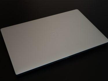 Ein neuer Laptop für Lightroom